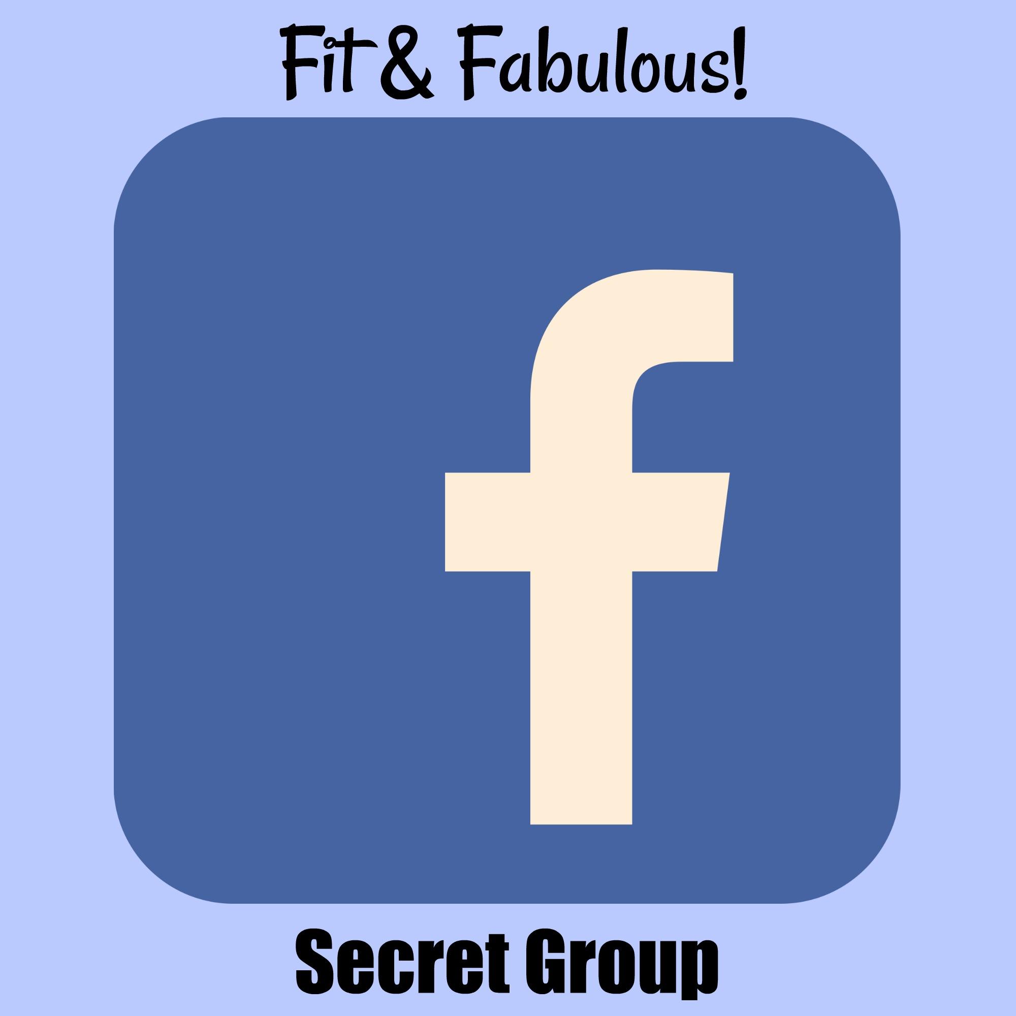 F&F Secret Group