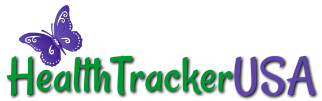 Health Tracker USA